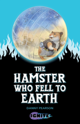 Hamster Who Fell to Earth