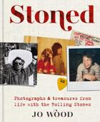Stoned: Photographs and treasures from life with