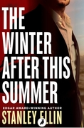Winter After This Summer