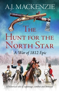 Hunt for the North Star