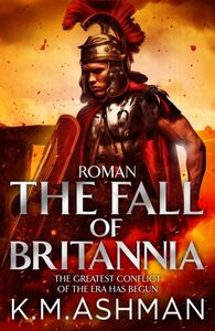 Roman - The Fall of Britannia