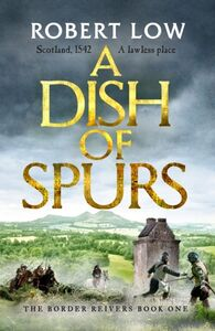 Dish of Spurs