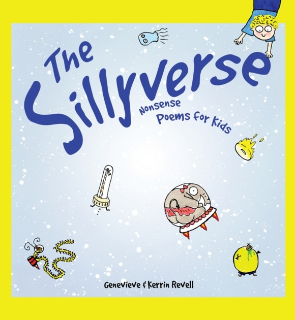 The Sillyverse