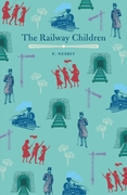Railway Children