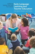 Early Language Learning and Teacher Educ