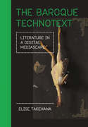 Baroque Technotext