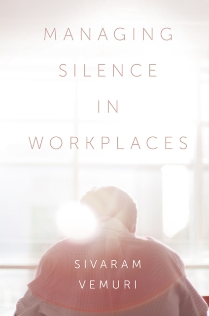 Managing Silence in Workplaces