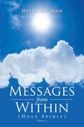 Messages from Within