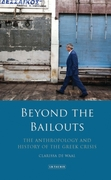 Beyond the Bailouts