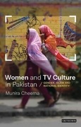 Women and TV Culture in Pakistan