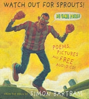 Watch Out for Sprouts!