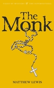 The Monk: THE MONK