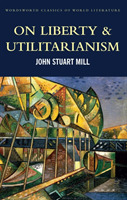 On Liberty & Utilitarianism
