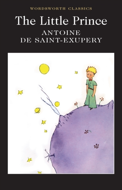 Bilde av The Little Prince