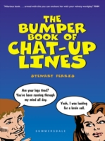 Bumper Book Of Chat-Up Lines