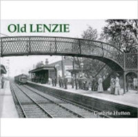 Old Lenzie
