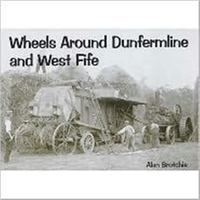 Wheels Around Dunfermline and West Fife