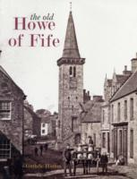 The Old Howe of Fife