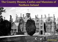 The Country Houses, Castles and Mansions