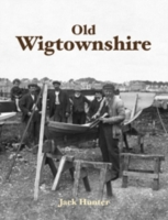 Old Wigtownshire