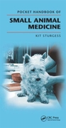 Pocket Handbook of Small Animal Medicine