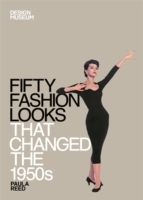 Fifty Fashion Looks that Changed the 195
