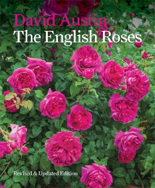 The English Roses