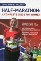 Half-Marathon: A Complete Guide for Wome