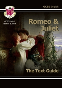 Grade 9-1 GCSE English Shakespeare Text