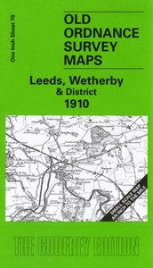 Leeds, Wetherby and District 1910