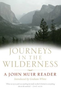 Journeys in the Wilderness