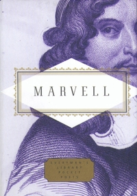 Marvell Poems