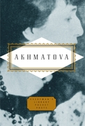 Anna Akhmatova: Poems