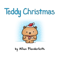 Teddy Christmas