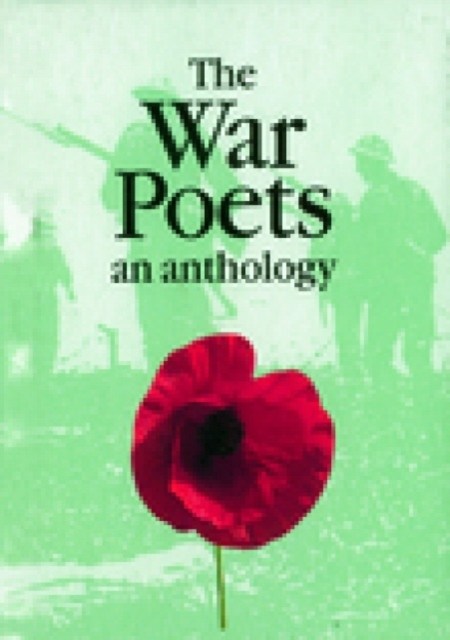 The War Poets - English