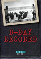 D-Day Decoded