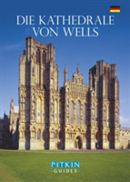 Wells Cathedral - German