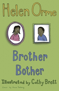Brother Bother