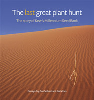 Last Great Plant Hunt, The