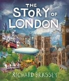 The Story of London