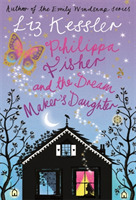 Philippa Fisher: Philippa Fisher and the