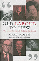 Old Labour to New