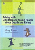 Talking with Children and Young People a