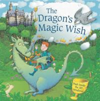 Dragon's Magic Wish