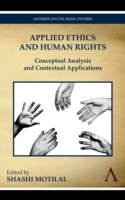 Applied Ethics and Human Rights