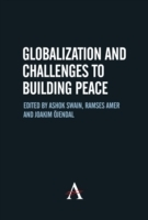 Globalization and Challenges to Building