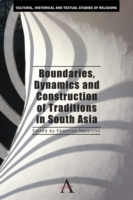 Boundaries, Dynamics and Construction of