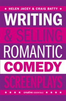 Writing And Selling - Romantic Comedy Sc