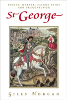 St George (new Edition)