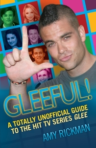 Completely Unofficial Glee A-Z